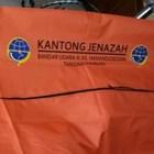 Kantong Mayat emergency 7
