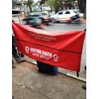 Kantong Mayat emergency 5