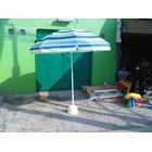 Payung Promosi 6