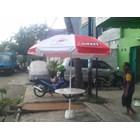 Tenda Payung promosi 4