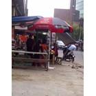 Tenda Payung promosi 2