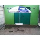 Tenda Payung promosi 3