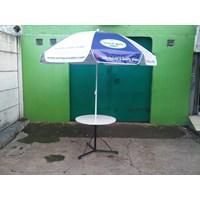 Distributor Promotional umbrella 3