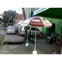 Jual Tenda Payung promosi