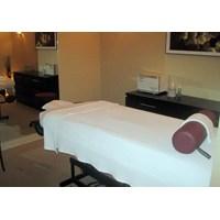 Massage Sheets And Sets