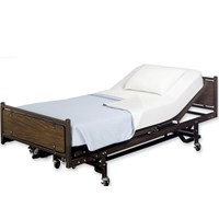 Jual Hospital Bed Sheet