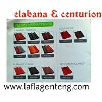 Distributor Genteng  monier centurion elabana 3