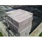 paving block hidrolik 10