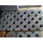 paving block hidrolik 7