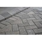 paving block hidrolik 8