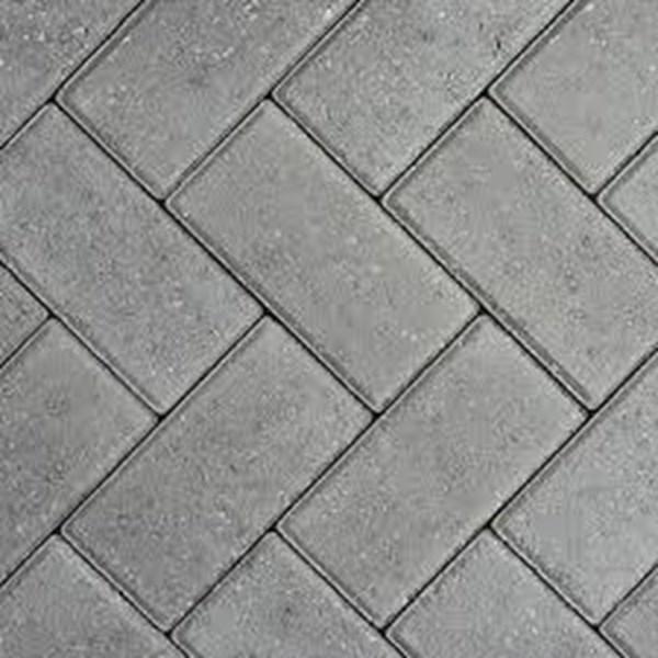 paving block hidrolik