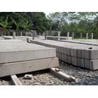 panel beton precast terpasang  10