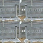 panel beton precast terpasang  6