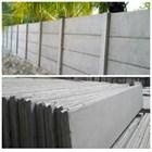 panel beton precast terpasang  4