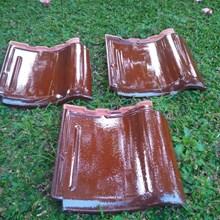 Genteng Meizy keramik