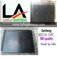Genteng GFA beton 1
