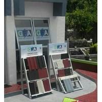 Distributor Genteng GFA beton 3
