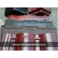 Genteng GFA beton Murah 5