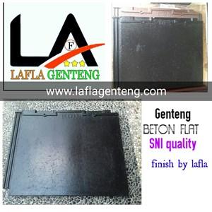 Genteng GFA beton