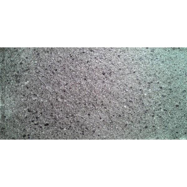 lantai batu andesit