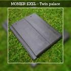 Genteng Monier exel flat 10