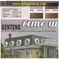 Beli KMEW Genteng fiber semen 4
