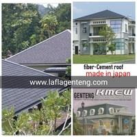 Distributor KMEW Genteng fiber semen 3