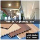 Plafond PVC 7