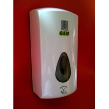 Dispenser Sabun Matic 1.1 Liter