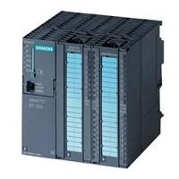 Jual Siemens Plc Simatic 6ES7 214-1AD23-0XB8
