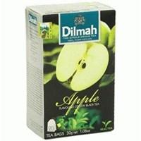 Teh Dilmah Rasa Apple Tea Bag