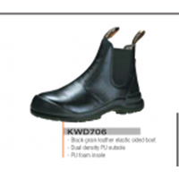 Sepatu Safety King KWD 706 X