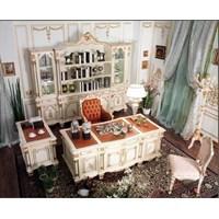 Meja Kantor Cleo