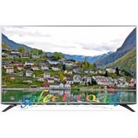 Tv Led Lg 32Lf550a