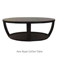 Jual Royal Cofee Table