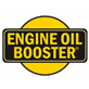OIL BOOSTER - MAX Motor