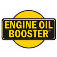 OIL BOOSTER - TURBO Gasoline/Diesel 1