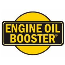OIL BOOSTER - RACING MOTOR