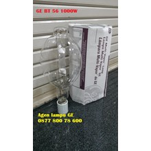 GE BT 56 1000W MVR