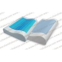 Jual Frost Pillow