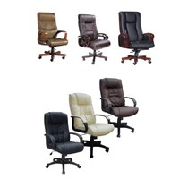 Jual Chair