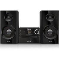 PHILIPS DVD Micro Music System Seri BTD2180