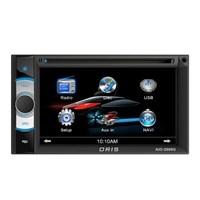 Jual Audio Mobil Oris Aio-2660G