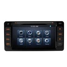 Audio Mobil Avt Avansa Veloz