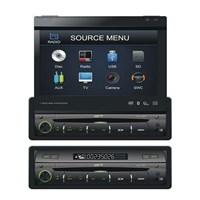 Audio Mobil Avt Im-7758