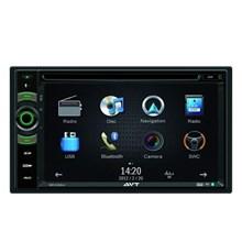 Audio Mobil Avt Imd-6308Mt