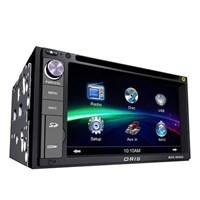 Jual Audio Mobil Oris Aio-2650G