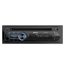 Audio Mobil Avt Dva-9920
