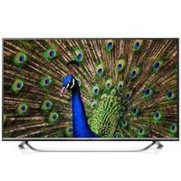 Tv Led Lg Smart 43Uf770t
