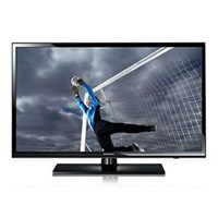 Samsung LED  UA32EH4003